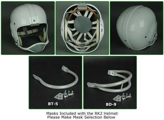 RK2andMasks