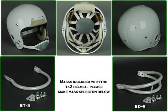 TK2-masks-2019